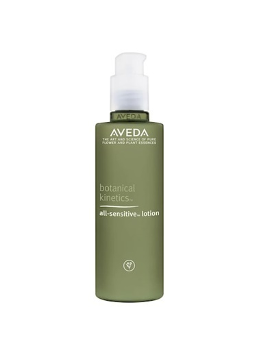 Aveda Aveda Botanical Kinetics All-Sensitive Lotion Cilt Losyonu 150 Ml Renksiz